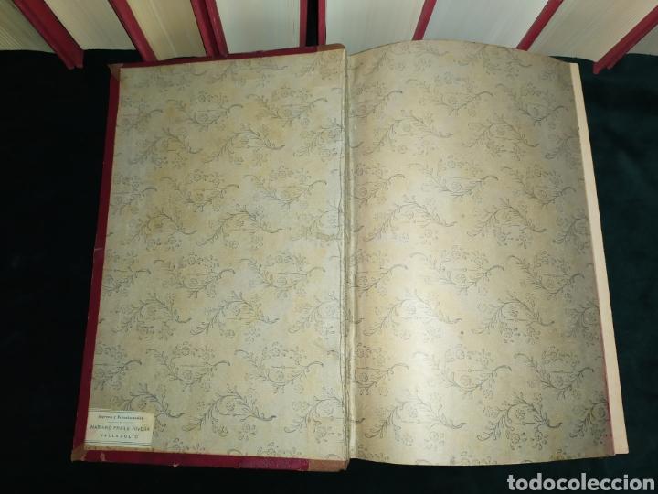 Libros antiguos: Terapéutica general. Márquez Manuel 1920 - Foto 4 - 184427503