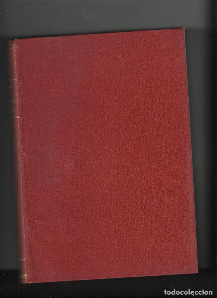 CARRIÈRE. LA BACTERIOLOGIE EXPERIMENTALE. TOME I.1910. PARIS. OCTAVE DOIN ET FILS, EDIT. (Libros Antiguos, Raros y Curiosos - Ciencias, Manuales y Oficios - Medicina, Farmacia y Salud)