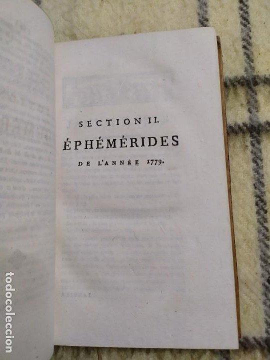Libros antiguos: 1797. Medicina práctica de Maximilien Stoll. Obra completa. Exlibris Marqués de Santo Domingo. - Foto 37 - 194237952