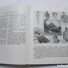 Libros antiguos: VANDER. GUIA MEDICA. TOMO II...ADEMÁS HASTA 25 % DESCUENTO. (ELCOFREDELABUELO). Lote 195142601
