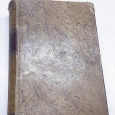 Libros antiguos: PRONTUARIO PROPEDEUTICA..ADEMÁS HASTA 25 % DESCUENTO. (ELCOFREDELABUELO). Lote 195148337