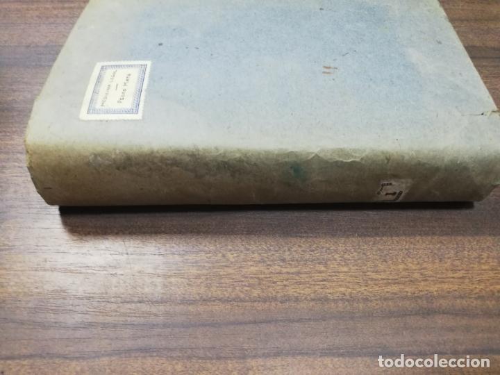 Libros antiguos: TRATADO DE MEDICINA Y CIRUGIA LEGAL. D. PEDRO MATA. 4ª EDICION. TOMO I. CARLOS BAILLY-BAILLIERE.1866 - Foto 12 - 195366092