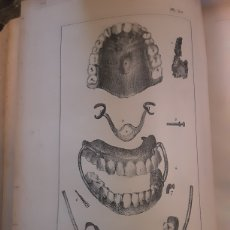 Libros antiguos: LE LABORATOIRE, AÑO 1907. Lote 205541322