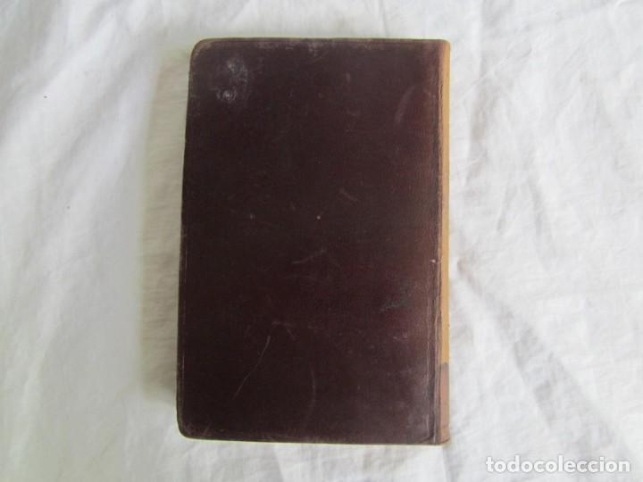 Libros antiguos: La antropología criminal, Javier Francotte 1893 - Foto 2 - 207118980