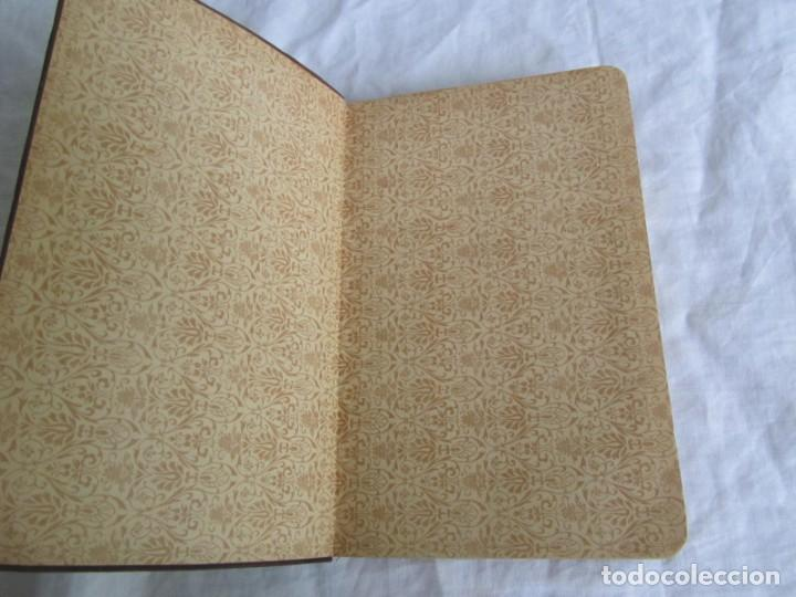 Libros antiguos: La antropología criminal, Javier Francotte 1893 - Foto 5 - 207118980