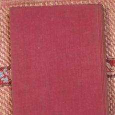 Libros antiguos: GINECOLOGÍA Y OBSTETRICIA DE URGENCIA. Lote 209917260