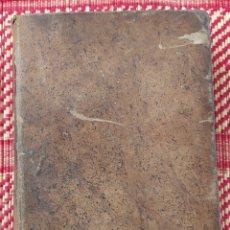 Libros antiguos: HIGIENE INDIVIDUAL Y SOCIAL. Lote 210340333