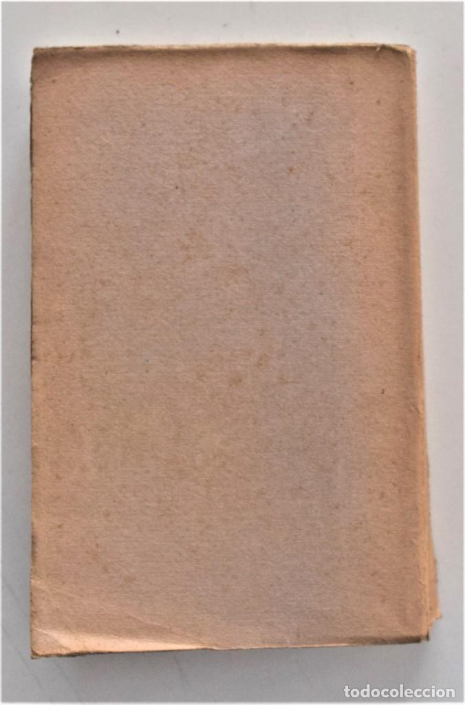 Libros antiguos: LOTE 4 TOMOS ENCICLOPEDIA CADÉAC DE VETERINARIA EDICIÓN FRANCESA AÑOS 1904 A 1914 - Foto 9 - 213962628
