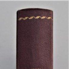 Libros antiguos: EXÁMENES DE LABORATORIO DEL MÉDICO PRÁCTICO - GUY-LAROCHE - EDITORIAL PUBUL BARCELONA 1923. Lote 214070276