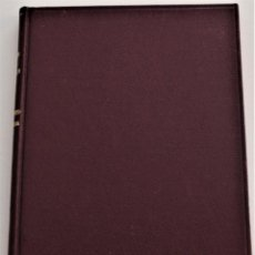 Libros antiguos: TERAPÉUTICA COSMÉTICA - ERNESTO EITNER Y EGON KARPELIS - MANUEL MARÍN EDITOR, BARCELONA 1933. Lote 214819476