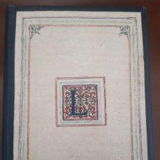 Libros antiguos: SUGESTIÓN, DR.H.ARDIETA ,ESTUDIO PSICO-FISIOLOGICO ,BARCELONA, AÑO 1902. Lote 218901142