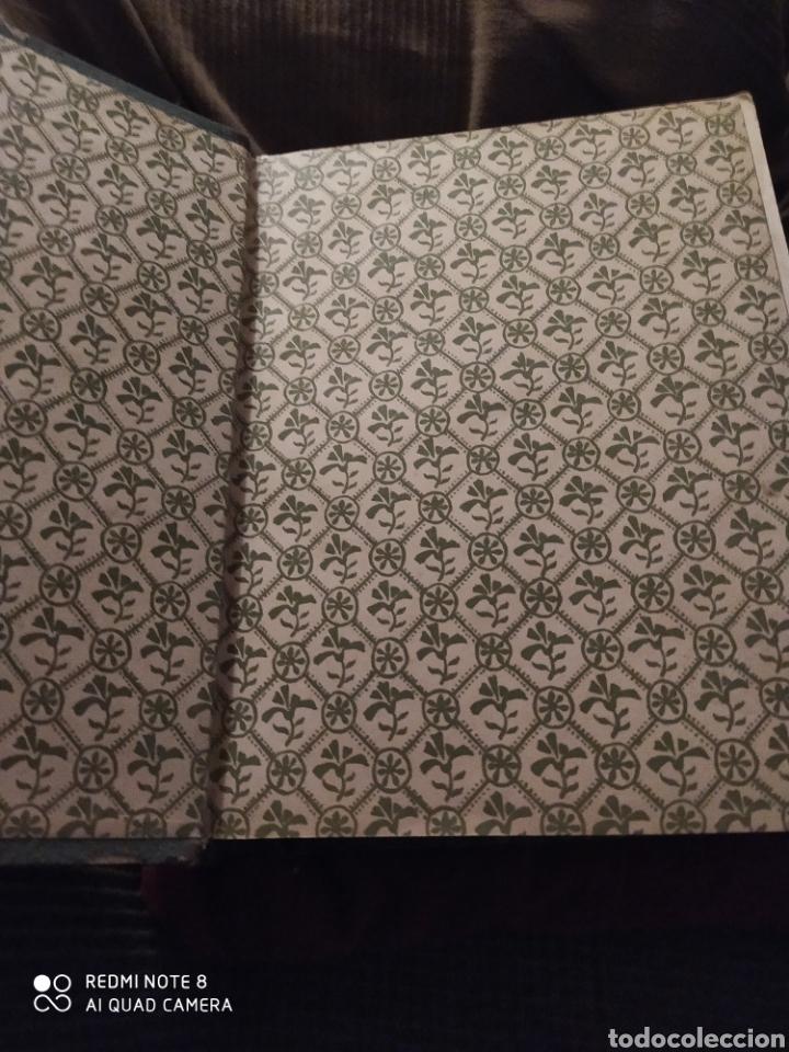 Libros antiguos: LAROUSSE MEDICAL ILLUSTRE. 1924/1925 - Foto 3 - 219864833