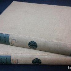 Libros antiguos: 1913 - JACOBI - ATLAS DE LAS ENFERMEDADES DE LA PIEL, CON LA INCLUSIÓN DE LAS ENFERMEDADES VENÉREAS. Lote 222052936