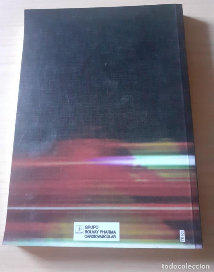 Libros antiguos: Libro Estadística médica de la A a la Z. Everitt, libros técnicos - Foto 3 - 225204031