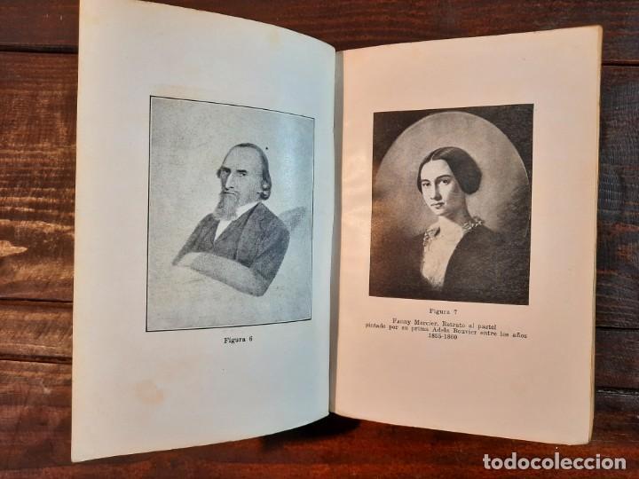 Libros antiguos: AMIEL, UN ESTUDIO SOBRE LA TIMIDEZ - GREGORIO MARAÑON - ESPASA-CALPE, 1932, 1ª EDICION - Foto 6 - 231299595