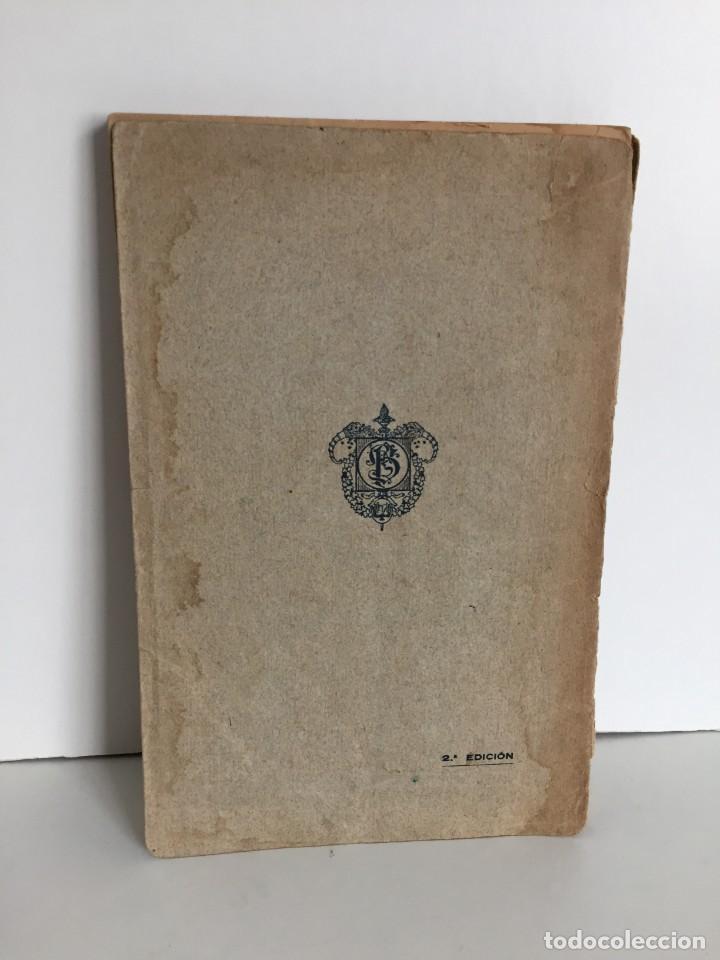 Libros antiguos: ESTRELLA DEL HOGAR. ILUSTRADA. MANUAL PRÁCTICO DE PLANTAS MEDICINALES. WIFREDO BOUÉ. 3000 RECETAS. - Foto 2 - 245359020