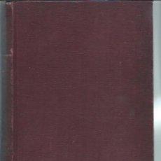 Libros antiguos: TRATADO DE PATOLOGÍA MÉDICA Y DE LA TERAPÉUTICA APLICADA, VI NEUROLOGÍA TM II. ENRIQUE OLASO JORDÁN. Lote 245444435