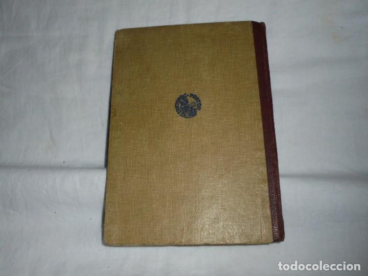 Libros antiguos: LA CALIPEDIA (1936) DR. ROBERTO REMARTINEZ. MEDICO NATURISTA.EL ARTE DE ENGENDRAR HIJOS SANOS - Foto 8 - 245489300