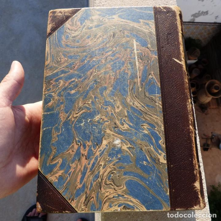 Libros antiguos: Norbert Ortner, vorlesungen, therapie innerer krankheiten, 1902 - Foto 15 - 277831878