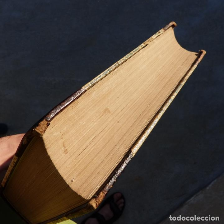 Libros antiguos: Norbert Ortner, vorlesungen, therapie innerer krankheiten, 1902 - Foto 16 - 277831878