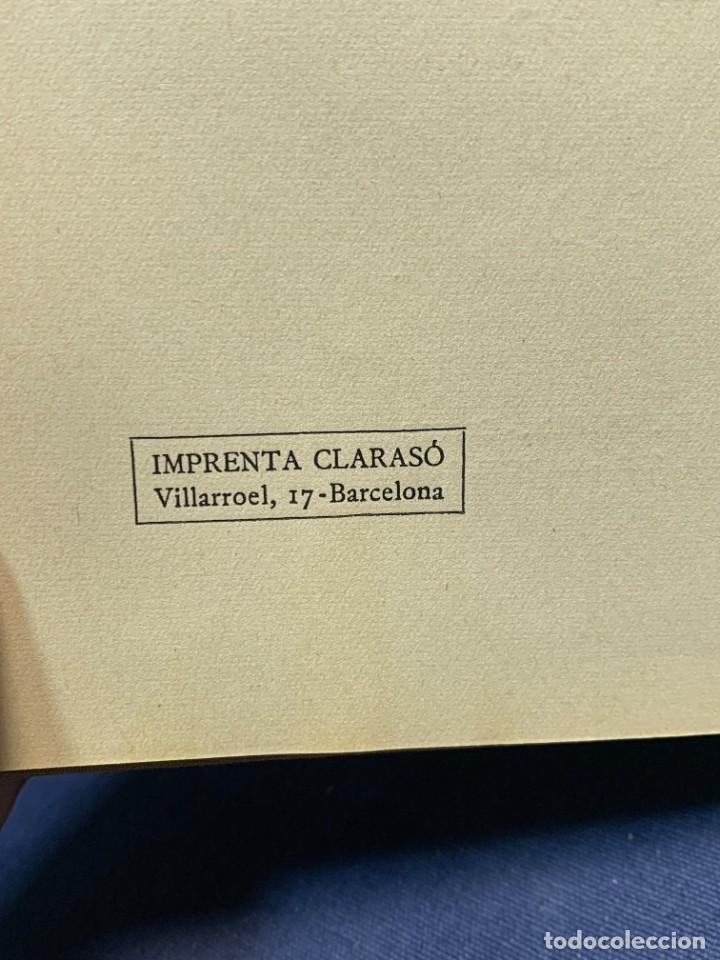 Libros antiguos: LA NEURASTENIA SEXUAL Y SU TRATAMIENTO COLECCION MARAÑON DR A.AUSTREGESILO 1929 22X15CMS - Foto 3 - 283768138