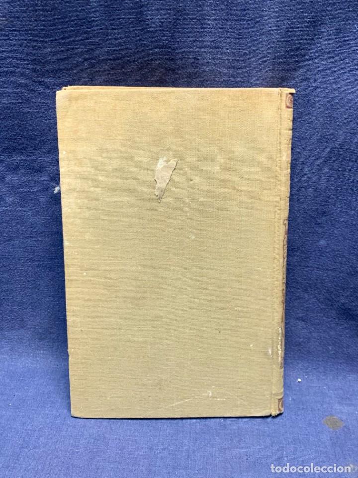 Libros antiguos: LA NEURASTENIA SEXUAL Y SU TRATAMIENTO COLECCION MARAÑON DR A.AUSTREGESILO 1929 22X15CMS - Foto 10 - 283768138