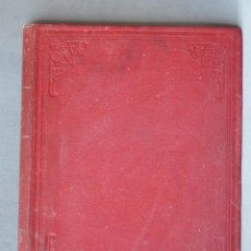 Libros antiguos: CARL CZERNY 40 EXERCICES JOURNALIERS.. Lote 24174198