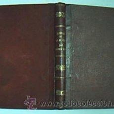 Libros antiguos: HISTORIA DE LA MÚSICA. H. LAVOIX (HIJO) BIBLIOTECA DE BELLAS ARTES. S/F. (SOBRE 1885). ILUSTRADO . Lote 30129142