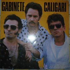 Libros antiguos: GABINETE GALIGARI - LIBRO HISTORIA DEL GRUPO CON MUCHAS FOTOS, DIMENSIONES 31CMX31CM , 60 PAGINAS. Lote 30621513