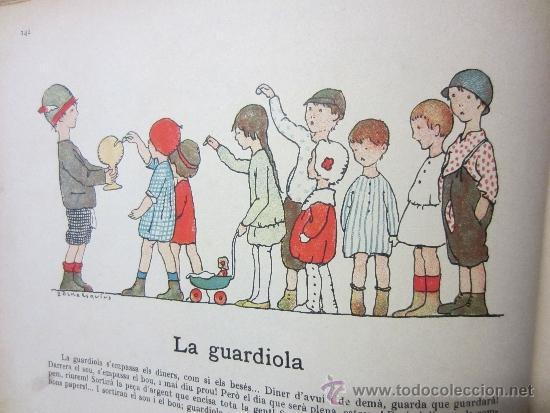 Libros antiguos: obres de narcisa freixas edició d homenatge - Foto 2 - 39151484