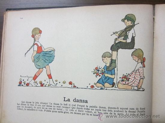 Libros antiguos: obres de narcisa freixas edició d homenatge - Foto 4 - 39151484