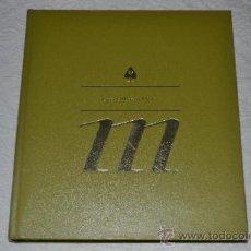 Libros antiguos: HISTORIAS DE LAS ARTES TOMO 3 ARTES INDUSTRIALES . Lote 39242536