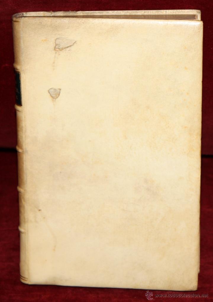 Libros antiguos: MÚSICA VELL POR EVELÍ DORIA BONAPLATA. TIP. (LAvenç, Barcelona, 1896) - Foto 2 - 51260034