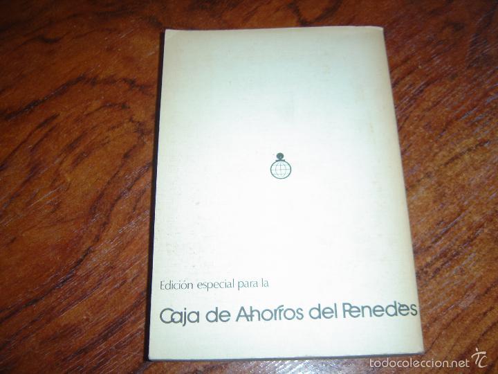 Libros antiguos: MITOS DEL POP INGLES .- JORDI SIERRA I FABRA - Foto 3 - 55909500