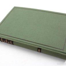 Libros antiguos: L-3675 LA MÚSICA DE L'ANTIC CONSELL BARCELONI PER FRANCESC DE P. BALDELLÓ 1929. Lote 56390068