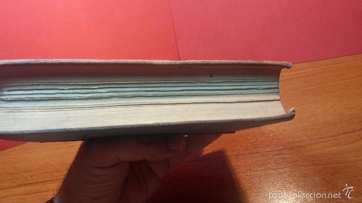 Libros antiguos: Dos libros o dos tomos en uno de 1865, Coplas y Seguidillas - Foto 37 - 56653889