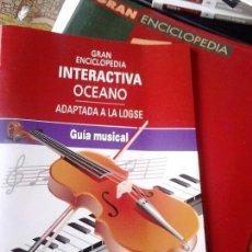 Alte Bücher - Musica - 58182270