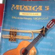 Alte Bücher - Musica - 58182277