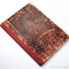 Libros antiguos: TEORIA COMPLETA DEL SOLFEO JOSE PINILLA PRIMER AÑO 21 EDICION 1925 81 PAGINAS. Lote 58483991