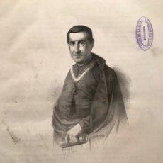 Libros antiguos: TRATADO DE LA ARMONÍA POR DON HILARION ESLAVA DE 1870. Lote 166195882