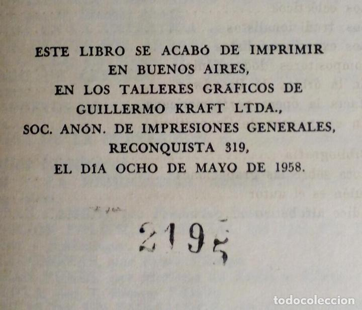 Libros antiguos: LA MUSICA DE LOS ESTADOS UNIDOS - GILBERT CHASE - Foto 7 - 80381789