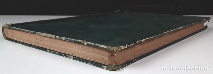Libros antiguos: MÚSICAL. AÑO 5. TOMO 5. MÚSICA. VARIOS TÍTULOS Y AUTORES. EDITOR ZOZAYA. S/F. - Foto 7 - 86934820