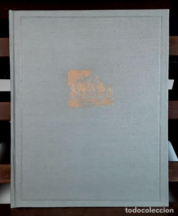 Libros antiguos: VINT CANÇONS CATALANES. EJEMPLAR Nº 29. ROBERT D'AUSONA. EDICIONES ESTEL D'OR. 1935. - Foto 2 - 92340660