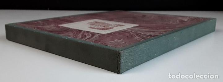 Libros antiguos: VINT CANÇONS CATALANES. EJEMPLAR Nº 29. ROBERT D'AUSONA. EDICIONES ESTEL D'OR. 1935. - Foto 6 - 92340660