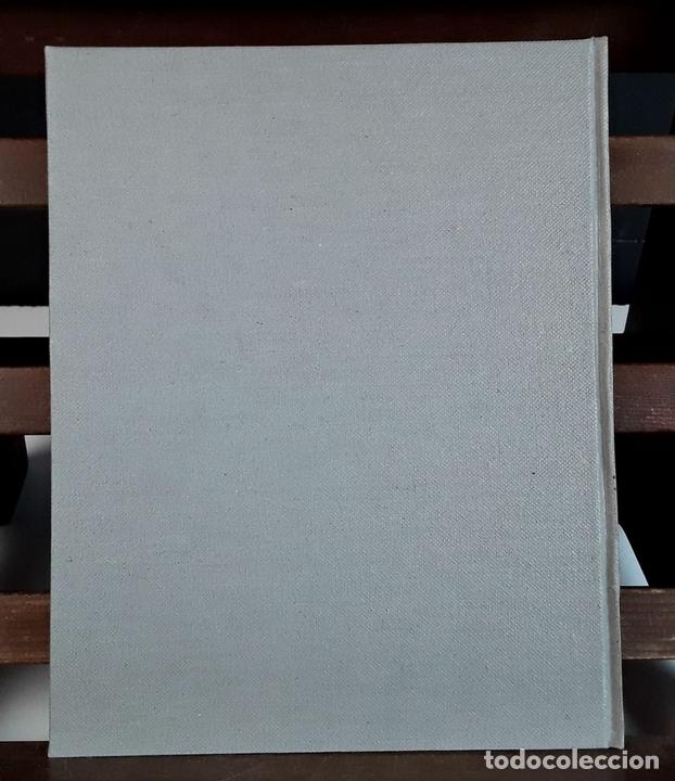 Libros antiguos: VINT CANÇONS CATALANES. EJEMPLAR Nº 29. ROBERT D'AUSONA. EDICIONES ESTEL D'OR. 1935. - Foto 8 - 92340660