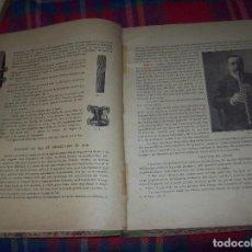 Libros antiguos: MÉTHODE NOUVELLE DE CLARINETTE.THÉORIQUE ET PRATIQUE. PROSPER MIMART. 1911. UNA JOYA!!!!!!. Lote 105372067
