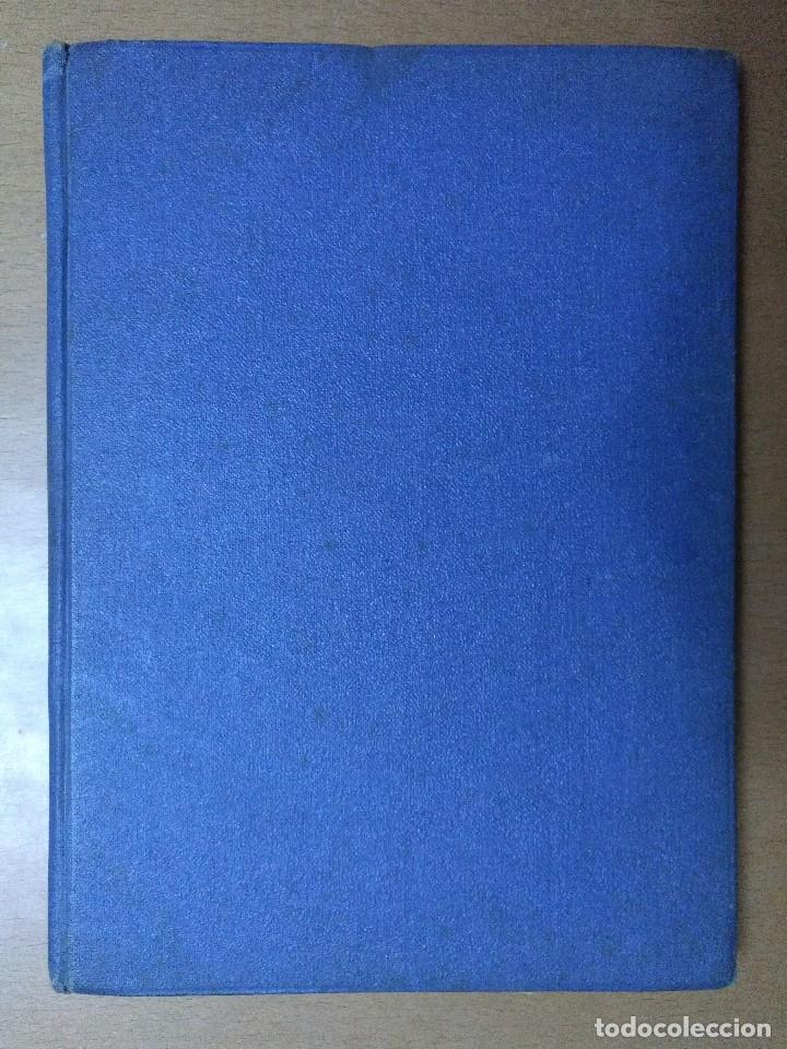 Libros antiguos: TRATADO DE LA TEORIA DE LA MUSICA M. DAVALILLO BARCELONA - Foto 2 - 107587167