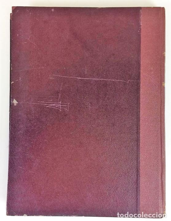 Libros antiguos: 6440- PAGLIACCI. R. LEONCAVALLO. DRAMA EN 4 ACTOS. SIN FECHA. - Foto 9 - 49647998
