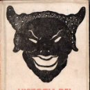 Libros antiguos: MARCIANO ZURITA : HISTORIA DEL GÉNERO CHICO (PRENSA POPULAR, 1920) LA ZARZUELA. Lote 110101583