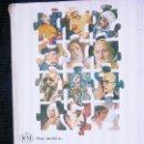 Libros antiguos: F1 MUSICA Y SOCIEDAD J.TORRES A. GALLEGO L. ALVAREZ. Lote 117098315